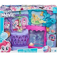 Seaquestria Lagoon speelset My Little Pony