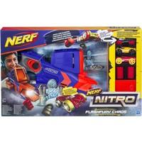 Nitro Flashfury Chaos Nerf
