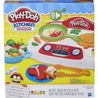 Kookplaat Play-Doh 280 gram