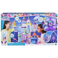 Canterlot en Seaquestria speelset My Little Pony