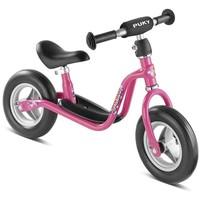 Puky Loopfiets Puky roze 24 mnd/85 cm