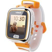 Cam-watch BB8 Star Wars Vtech: 5+ jr