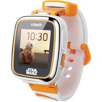 Cam-watch BB8 Star Wars Vtech: 5+ jr