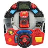 Pitstop Lightning McQueen Cars 3 Vtech: 3+ jr