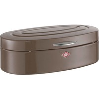 Wesco Breadbox Elly Warm Grijs