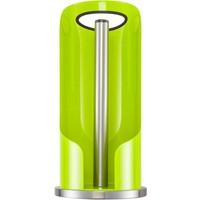 Wesco Rolhouder Lime Groen