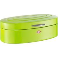 Wesco Breadbox Elly Lime Groen