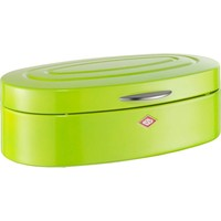 Wesco Breadbox Elly Lime Groen