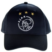 AJAX Amsterdam Cap ajax senior navy