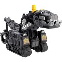 Truck & Play Dinotrux Shadow Tyrux