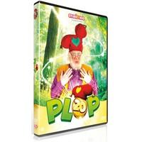 Kabouter Plop DVD- 20 jaar Plop