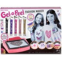 Fashion Maker Gel-A-Peel
