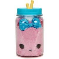 Suprise Jar Num Noms Pinky Puffs