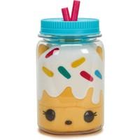 Suprise Jar Num Noms Sprinkle Donut