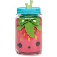 Suprise Jar Num Noms Sadie Seeds