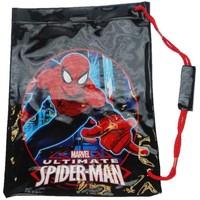Zwemtas Spider-Man 42x31 cm