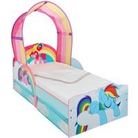 Bed Peuter My Little Pony 142x77x128 cm