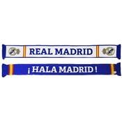 Sjaal real madrid