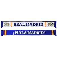 Sjaal real madrid
