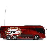 Bus RC psv spelersbus rood