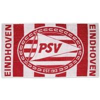 Handdoek psv Eindhoven 50x90 cm