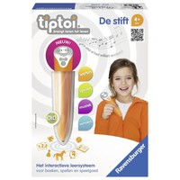 Stift Tiptoi