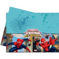 Tafelkleed Spider-Man 120x180 cm