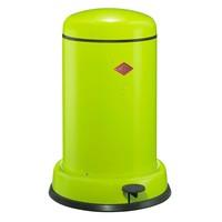 Wesco Baseboy soft 15l Lime groen