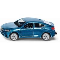 BMW X6 M SIKU