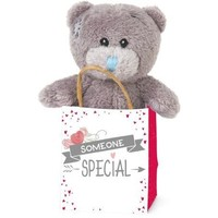 Pluche Me to You: someone special 11 cm
