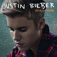 Kalender Justin Bieber 2018: 30x30 cm