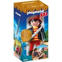 XXL Piraat Playmobil