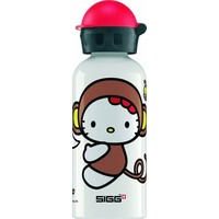 SIGG Kids 0.4l Hello Kitty Monkey