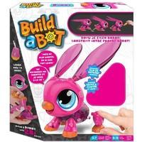 Build a Bot Gear2Play: konijn