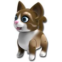 Cutesy Pet Silverlit kat