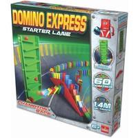 Domino Express: Starter lane