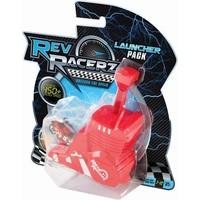 Launcher Rev Razerz