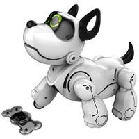 Pupbo Silverlit