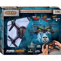 Zuma Drone Gear2Play