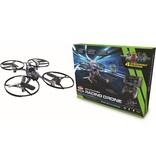 Sky Viper Race drone Sky Viper