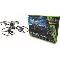 Race drone Sky Viper