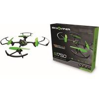 Drone stunt Sky Viper