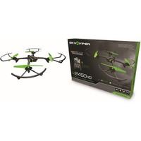 Drone met cameraopname Sky Viper