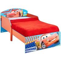 Bed Peuter Cars: 142x77x59 cm
