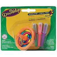 Doodletop Set