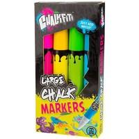 Chalk Markers Large Chalkfiti