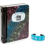 Project Mc2 Dagboek Project Mc2 N