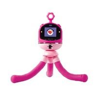 Kidizoom Flix Vtech: roze 5+ jr