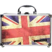 Make-up set Markwins Union Jack in koffer