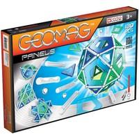 Geomag Panels 180-delig